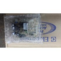 Plaqueta De Heladera Electrolux Df47/50