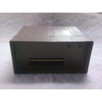 Plaqueta Unidad De Control Electrónica Heladera Whirlpool