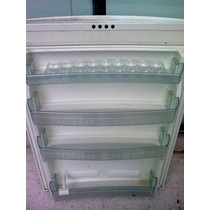 Heladeras con freezer no frost garbarino