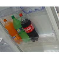 Estante Anaquel Original Para Botellas Heladeras Electrolux