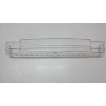 Anaquel / Balcon De Freezer Heladera Gafa