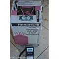 Garrafa De Gas Refrigerante R410 11.30kg, Freon 410a