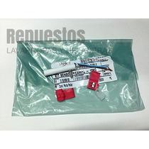 Sensor Termistor Heladera Whirpool Original 10k