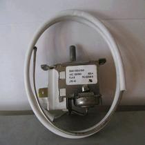 Termostato Heladera Patrick Hpk 814 816 Distribuidor Oficial
