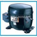 Motor Compresor De Heladera 1/3 Hp Embraco Gas R12