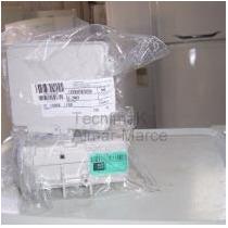 Plaqueta Para Heladera Whirlpool Original Consulte Modelos