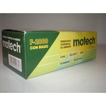 Termostato Heladera Comercial F2000