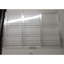 Estante Plástico Heladera Whirlpool Wrk52x1 Wrw52x1