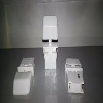 Interruptor Original Heladera Kohinoor