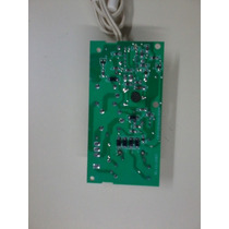 Termostato Patrick Hpk 310/350/365 Mabe Hma 295/335/450
