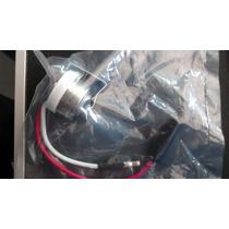Bimetal Heladera (whirpool,patrick,sansung,g.electric)