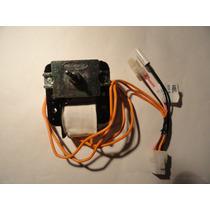 Forzador C/ Sensor Temperatura Heladera Electrolux Original