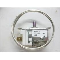 Termostato Universal Para Heladera Con Freezer
