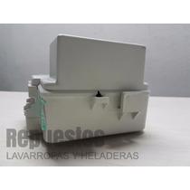 Plaqueta Heladera Whirlpool Wrx48x/d/p Nacional Con Garantia
