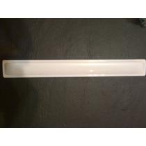 Heladera Whirlpoo Wrx 51x1 Salida De Aire Freezer