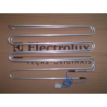 Resistencia Electrolux No Frost Dff37 40 44 Df45 Dfw45