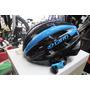 Casco Para Bicicleta Giro Foray Ruta . Planet Cycle