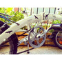 Vinilo Sticker Reflector Para Decorar Bicicletas Animal
