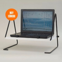Soporte Para Notebook / Laptop Dormilaptop