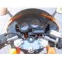 Tablero Velocimetro Original Gilera G1 250 Todo Ruta 3 Motos