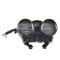 Tablero Velocimetro Yamaha Ybr 125 Factor (n0 Original )
