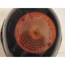 Acrilico Stanley Original Impecable- Cb 650-700-900