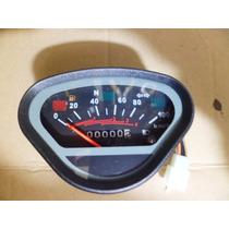 Tablero Mondial Max 70/y Compatibles