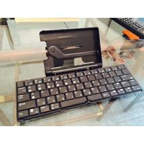 Teclado Inalámbrico Palm Tx - Como Nuevo.