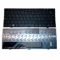 Teclado Bangho Netbook B-x0x1 X01 Fit Black Sp V111299ak