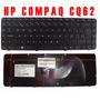 Teclados Notebook Hp Compaq Cq56 - Cq62- G62- Español