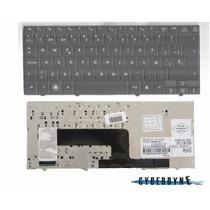 Teclado P/ Netbook Hp Compaq Mini 110-1000 Cq10-100 533549