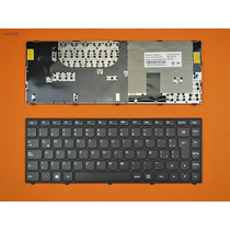 Teclado Ultrabook Ideapad Lenovo Yoga 13 Español