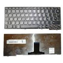 Teclado Lenovo P/n 25010056 Funcionamiento Desconocido.