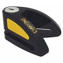 Traba Disco Onguard Boxer 8045 Perno 8mm