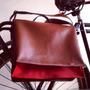 Alforjas Urbanas Para Bicicletas