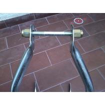 Bulon P/ Portapaquete Bicicleta Aurorita