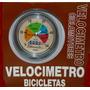 Velocimetro Para Bicicleta