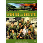Nam Primer Peloton (tour Of Duty) - Serie Tv Completa Dvd