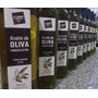 Aceite De Oliva Extra Virgen Botella 500 Cm3