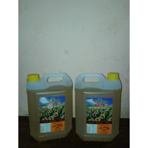 Aceite De Girasol 100 % Exelente