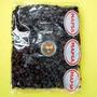 Chips- Gotitas De Chocolate Semiamargo Mapsa X 1 Kg