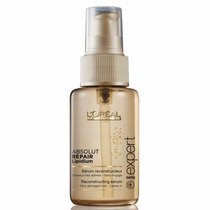 Serum Absolut Repair Lipidium Loreal Peluqueria 50ml