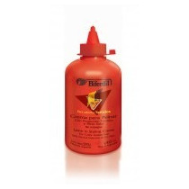 Biferdil Crema P/ Peinar Cabellos Teñidos-proteccion Termica