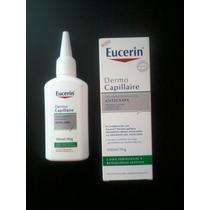 Eucerin Capilar Anticaspa Tratamiento X 100 Ml