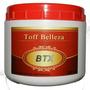 Btx Botox Uso Profesional 500ml Acido Hialuronico