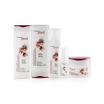 Shampoo Y Acondicionador Revitalización Post- Quimica Natura
