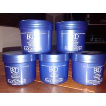 Mascara Bkd Caviar X 200 Ml Soft & Shine