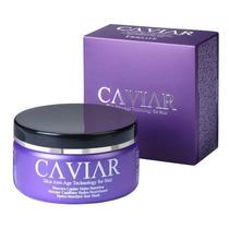 Mascara Capilar Hidro-nutritiva Fidelite Caviar X250