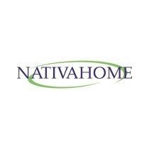 Aceite De Keratina Nativa Home 1/2 Litro