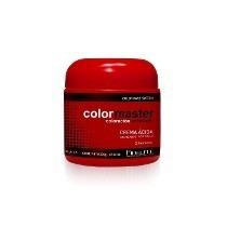 Crema Acida Colormaster De 270 Grs $70